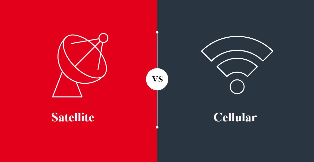sat-vs-cell-cta-graphic